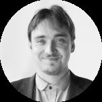 Elias Vartio Juridiskt ombud SAMS – Samarbetsförbundet kring funktionshinder